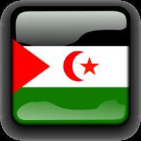 western-sahara-156234_960_720-580x580