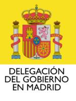 Logo_DGM_escudoynombre